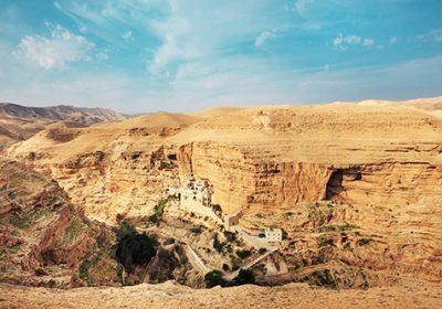 Judaean_Desert_01