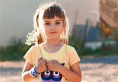 child-small