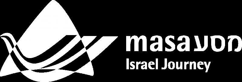 masa2