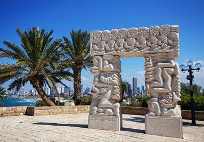 telaviv (161)